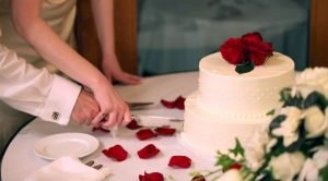 Best Wedding Anniversary Venues In Goa