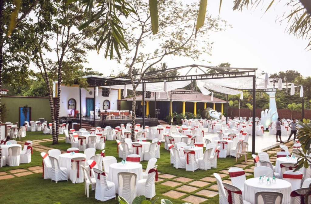 goa-wedding-venues